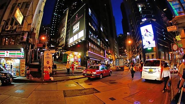 5 Jenis Taruhan Favorit Di Bandar Togel Hongkong