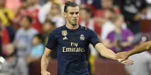 Gareth Bale Disarankan Untuk Bergerak Cepat ke Liverpool