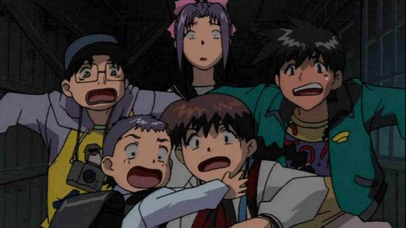kumpulan film anime horor,film anime horor,anime horor