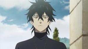 Penguasa Elemen Angin Terkuat Yang ada di Dunia Anime