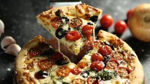 Makanan Khas Italia Yang Masih Populer Di Indonesia