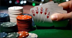 Strategi Menang Dari Permainan Kasino Poker Online